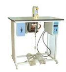 PM05型交流点焊机