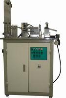 JZ-4型胶带粘贴机