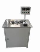 碳刷自动磨削机