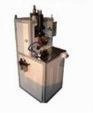 PMZ10Q整流子焊接机