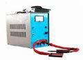 PMS1001便携式储能点焊机生产厂家