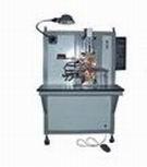 PG10气动交流滚焊机